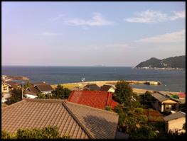 伊豆の海2.jpg