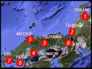 西日本Map.jpg