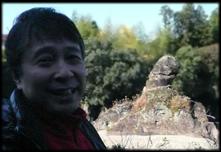 陰陽石.jpg