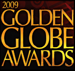 Golden Globe.jpg