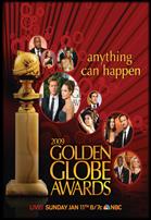 Golden Globe2.jpg