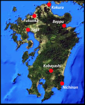 九州Map.jpg