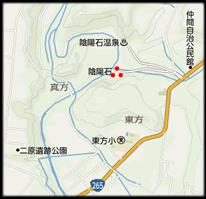 陰陽Map.jpg
